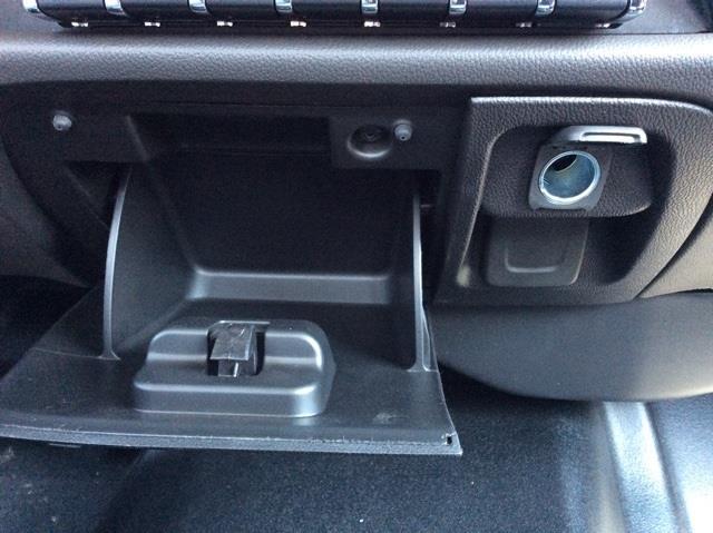 2020 Silverado 6500 Regular Cab DRW 4x2,  Cab Chassis #3U5262 - photo 11