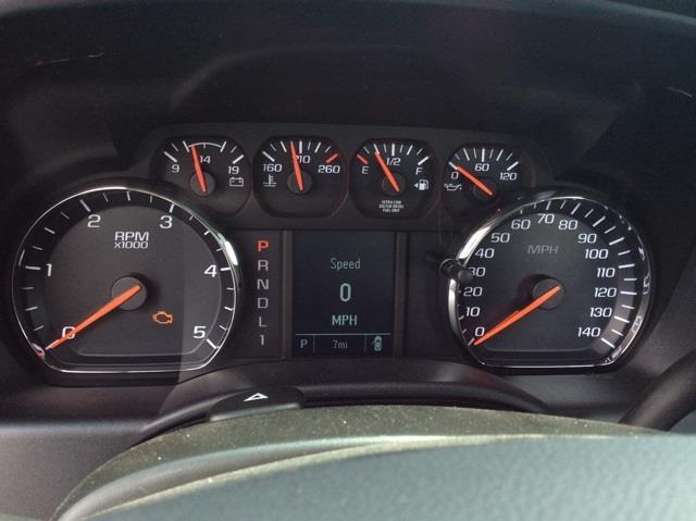 2020 Silverado 6500 Regular Cab DRW 4x2,  Cab Chassis #3U5262 - photo 14