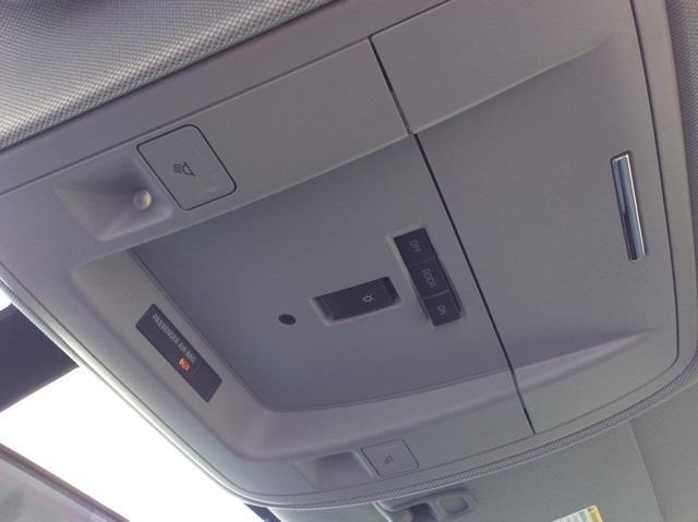2020 Silverado 6500 Regular Cab DRW 4x2,  Cab Chassis #3U5262 - photo 15