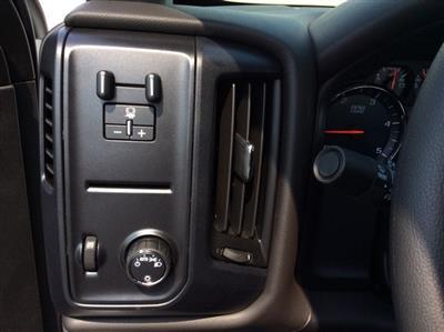 2020 Silverado 6500 Regular Cab DRW 4x2,  Cab Chassis #3U5262 - photo 16