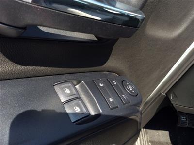 2020 Silverado 6500 Regular Cab DRW 4x2,  Cab Chassis #3U5262 - photo 18