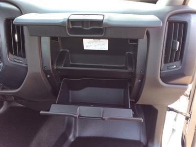 2020 Silverado 6500 Regular Cab DRW 4x2,  Cab Chassis #3U5262 - photo 27