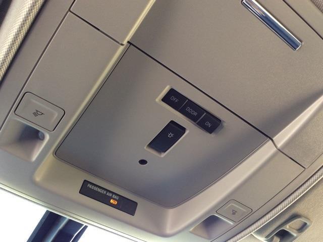 2020 Silverado 4500 Regular Cab DRW 4x2,  Bedrock Platform Body #3U5292 - photo 24