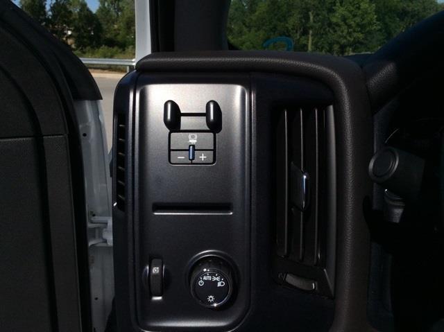2020 Silverado 4500 Regular Cab DRW 4x2,  Bedrock Platform Body #3U5292 - photo 25