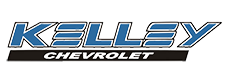 Kelley Chevrolet logo