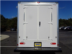 2017 Savana 3500, Supreme Spartan Cargo Cutaway Van #105162 - photo 6