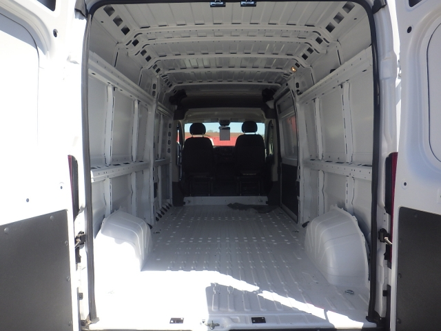 2015 ProMaster 3500 High Roof, Cargo Van #DF123 - photo 23