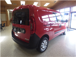2015 ProMaster City, Cargo Van #DF353 - photo 1
