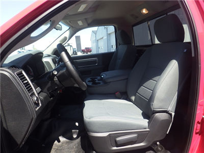 2016 Ram 2500 Regular Cab 4x4 Pickup #DG134 - photo 11