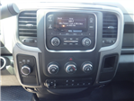 2016 Ram 2500 Regular Cab 4x4 Pickup #DG134 - photo 16