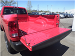 2016 Ram 2500 Regular Cab 4x4 Pickup #DG134 - photo 26