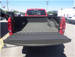 2016 Ram 2500 Regular Cab 4x4 Pickup #DG134 - photo 27