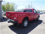 2016 Ram 2500 Regular Cab 4x4, Pickup #DG134 - photo 1