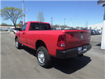 2016 Ram 2500 Regular Cab 4x4 Pickup #DG134 - photo 6