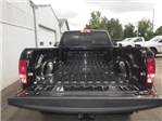 2016 Ram 2500 Regular Cab 4x4 Pickup #DG154 - photo 7