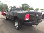 2016 Ram 2500 Regular Cab 4x4, Pickup #DG154 - photo 1