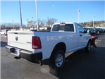 2016 Ram 2500 Regular Cab 4x4 Pickup #DG156 - photo 1