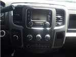 2016 Ram 2500 Regular Cab 4x4, Pickup #DG168 - photo 12