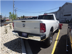 2016 Ram 2500 Regular Cab 4x4, Pickup #DG168 - photo 2