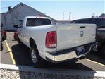 2016 Ram 2500 Regular Cab 4x4, Pickup #DG168 - photo 5