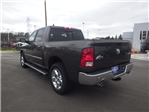 2016 Ram 1500 Crew Cab 4x4, Pickup #DG295 - photo 1