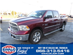 2016 Ram 1500 Crew Cab 4x4, Pickup #DG299 - photo 1