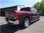 2016 Ram 1500 Crew Cab 4x4, Pickup #DG300 - photo 1