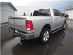 2016 Ram 1500 Crew Cab 4x4, Pickup #DG301 - photo 1
