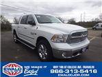 2016 Ram 1500 Crew Cab 4x4, Pickup #DG307 - photo 1