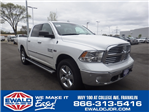 2016 Ram 1500 Crew Cab 4x4, Pickup #DG309 - photo 1