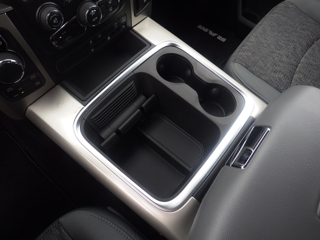 2016 Ram 1500 Crew Cab 4x4, Pickup #DG313 - photo 22