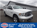 2016 Ram 1500 Crew Cab 4x4, Pickup #DG313 - photo 1