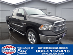 2016 Ram 1500 Crew Cab 4x4, Pickup #DG317 - photo 1