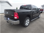 2016 Ram 1500 Crew Cab 4x4, Pickup #DG322 - photo 1