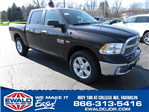 2016 Ram 1500 Crew Cab 4x4, Pickup #DG335 - photo 1