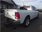 2016 Ram 1500 Crew Cab 4x4, Pickup #DG458 - photo 1
