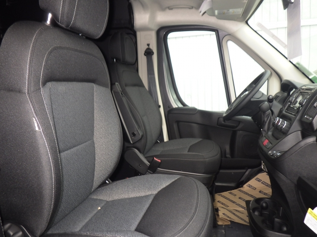 2017 ProMaster 2500, Cargo Van #DH111 - photo 4
