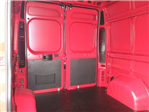 2017 ProMaster 2500 High Roof, Cargo Van #DH112 - photo 8