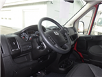 2017 ProMaster 2500 High Roof, Cargo Van #DH112 - photo 21