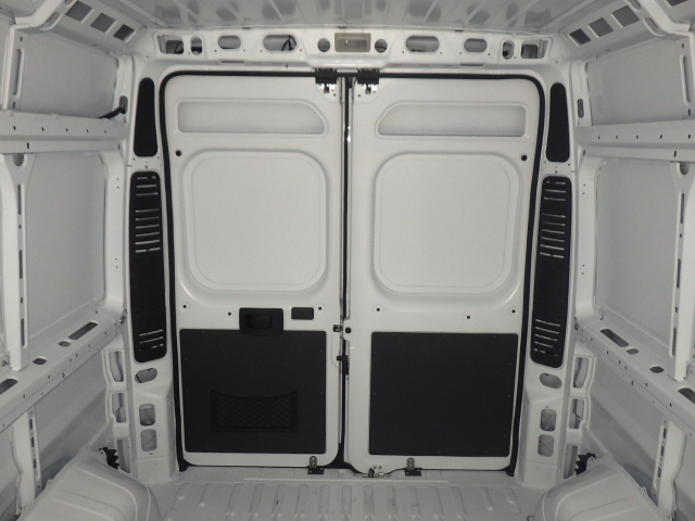 2017 ProMaster 3500, Cargo Van #DH120 - photo 9