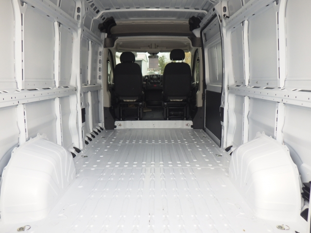 2017 ProMaster 3500, Cargo Van #DH120 - photo 12
