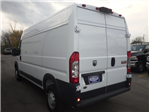 2017 ProMaster 3500, Cargo Van #DH120 - photo 1