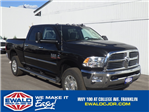 2017 Ram 2500 Crew Cab 4x4, Pickup #DH121 - photo 1