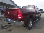 2017 Ram 2500 Crew Cab 4x4, Pickup #DH129 - photo 1