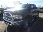 2017 Ram 3500 Crew Cab 4x4, Pickup #DH138 - photo 1