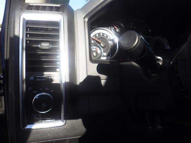 2017 Ram 3500 Crew Cab 4x4, Pickup #DH139 - photo 19