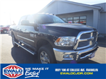 2017 Ram 3500 Crew Cab 4x4, Pickup #DH139 - photo 1