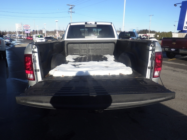 2017 Ram 3500 Crew Cab DRW 4x4, Pickup #DH140 - photo 38