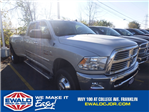 2017 Ram 3500 Crew Cab DRW 4x4, Pickup #DH140 - photo 1