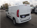 2017 ProMaster City Cargo Van #DH179 - photo 14